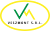 Veszmont S.R.L. logo